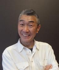 プロフィール用(2015年春).JPG